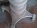 klaas-laua-jalg
