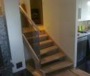 litle_stair