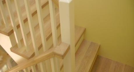 puitpiiretega-taispuit-trepp