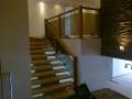 irakin suurlhetystn portaikko